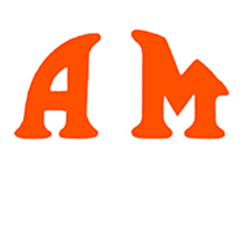 A&M Feed Logo