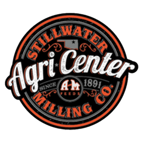 Stillwater Milling Company Agri Center