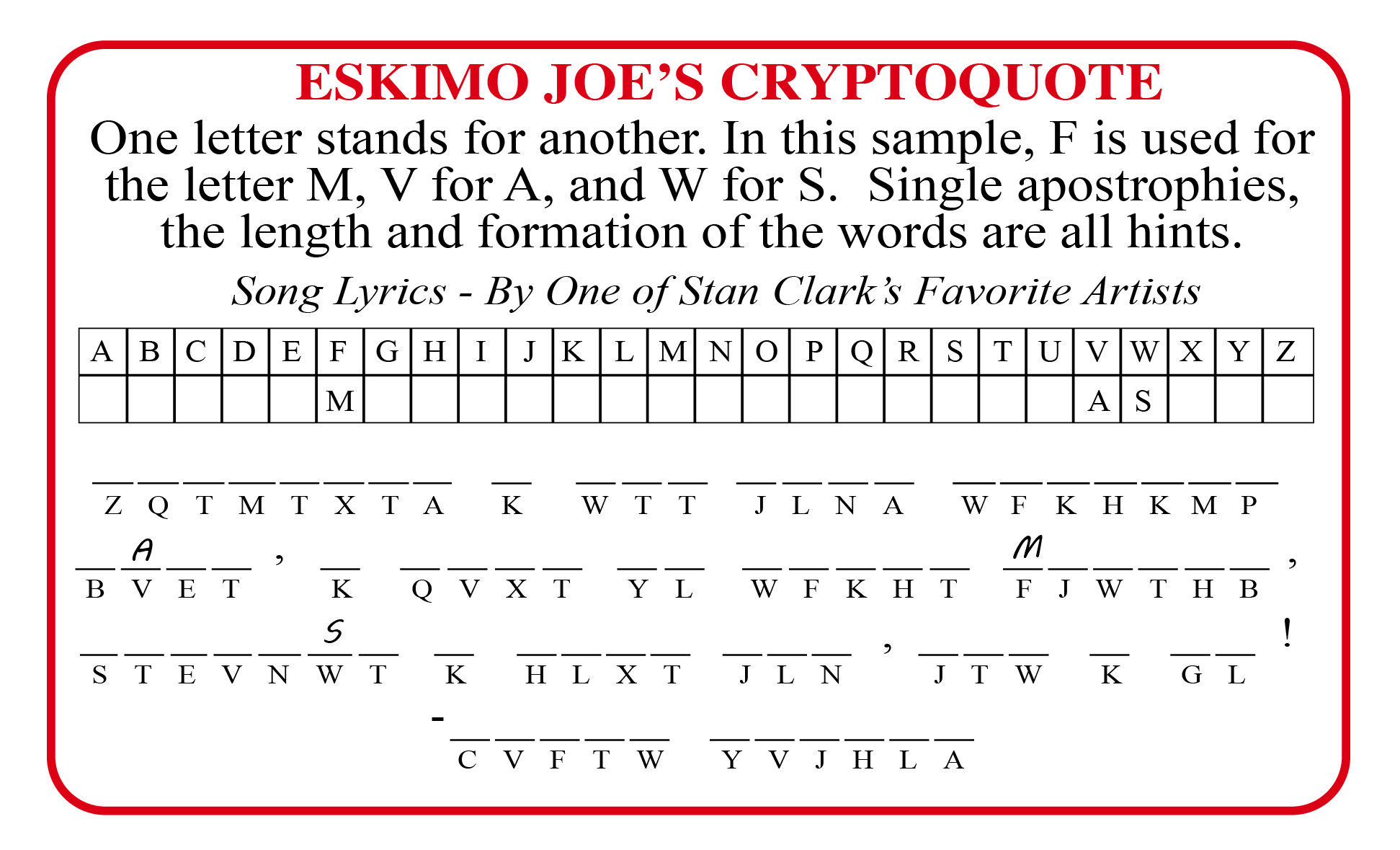 crypt plus answers1-01_0